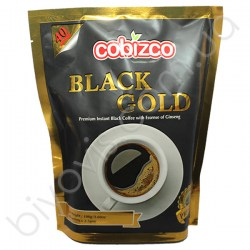 black-gold-coffee-ginseng-bionet